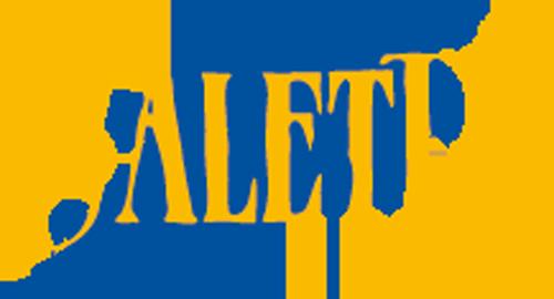 SALETTL_4c_LO1