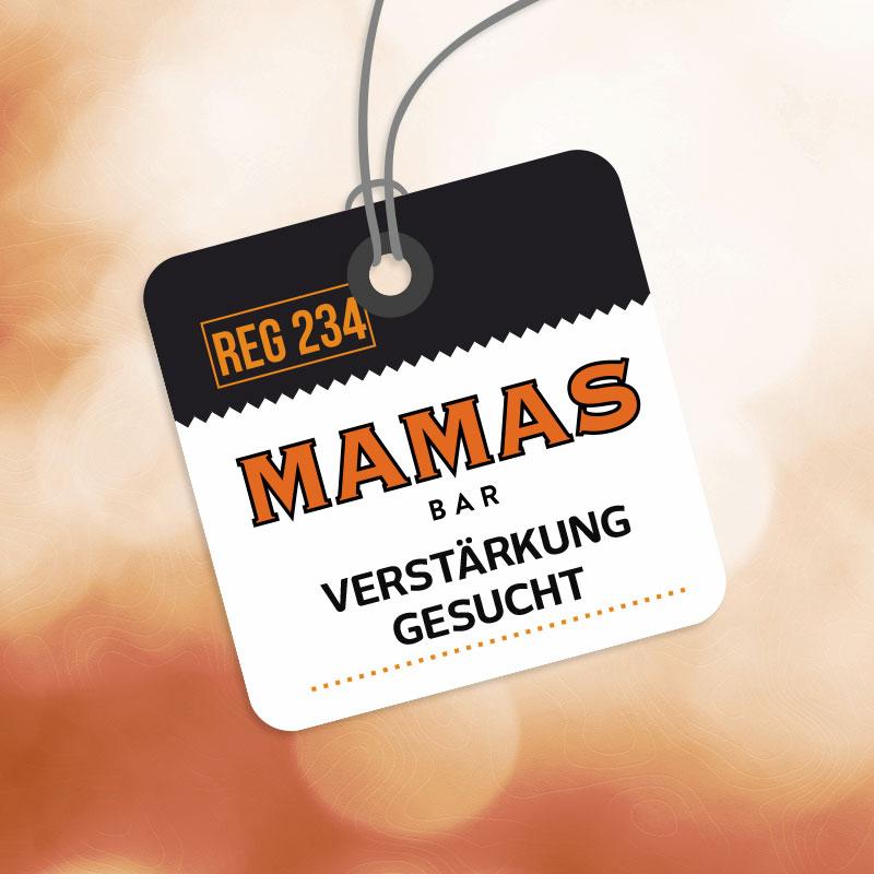 service_gesucht